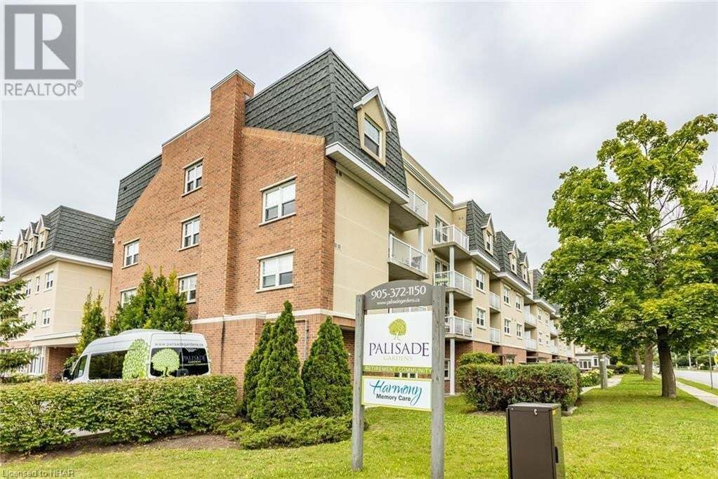Condo for sale at 240 Chapel St Cobourg Ontario - MLS: 267494