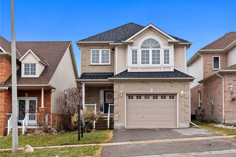 House for sale at 240 Cornish Dr Clarington Ontario - MLS: E4668655