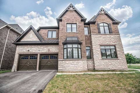 House for sale at 240 Dew St King Ontario - MLS: N4544999