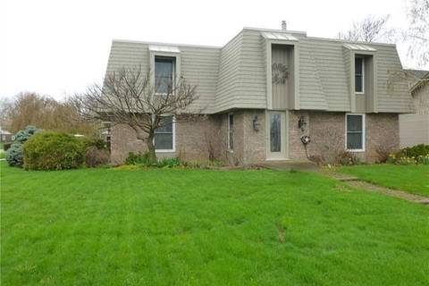 House for sale at 240 Douglas St Fort Erie Ontario - MLS: X4437775