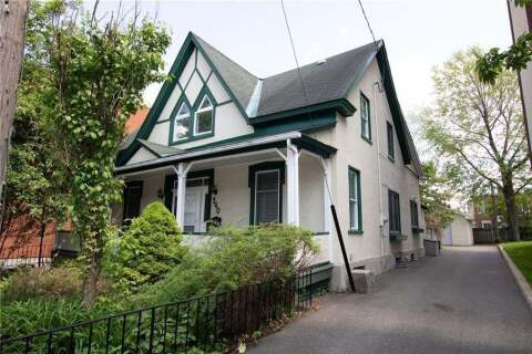 Property for rent at 240 Guigues Ave Ottawa Ontario - MLS: 1191764