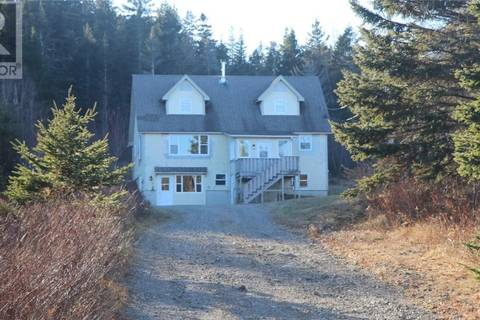 House for sale at 240 Hill Rd Grand Manan New Brunswick - MLS: NB016276