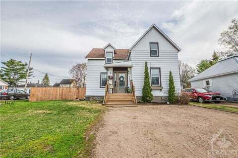 House for sale at 240 Irving St Pembroke Ontario - MLS: 1192906