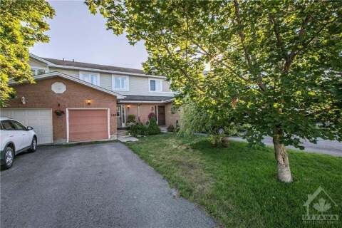 House for sale at 240 Jamieson St Almonte Ontario - MLS: 1204460