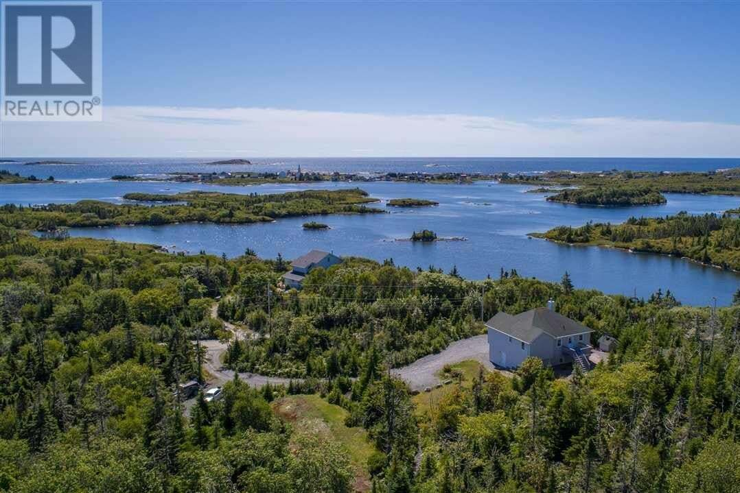 House for sale at 240 Kelly Point Dr Prospect Nova Scotia - MLS: 201927229