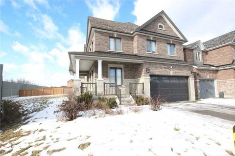 House for sale at 240 King St New Tecumseth Ontario - MLS: N4345743