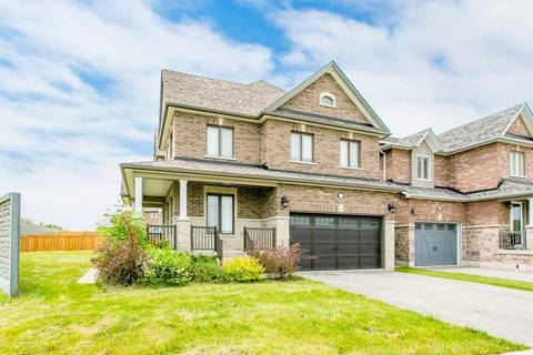 House for sale at 240 King St New Tecumseth Ontario - MLS: N4636527