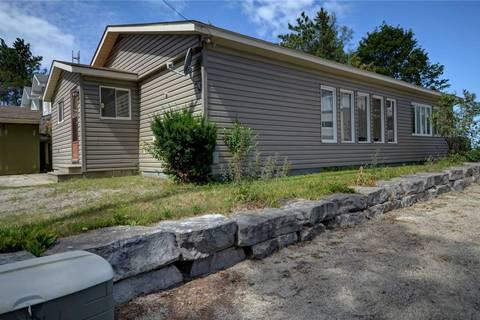 House for sale at 240 Kirby Ln Wasaga Beach Ontario - MLS: S4549575