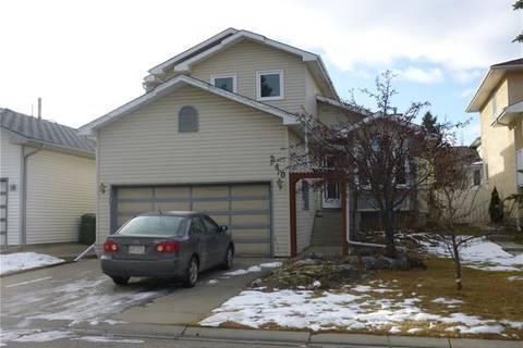House for sale at 240 Macewan Ridge Cs Northwest Calgary Alberta - MLS: C4276171