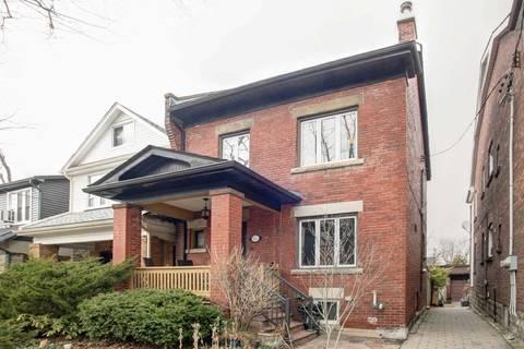 240 Maplewood Avenue, Toronto | Image 2