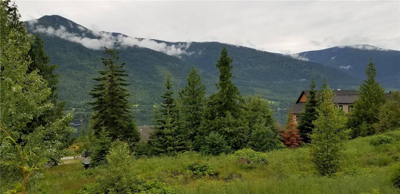 Residential property for sale at 240 Mountainview Dr Balfour British Columbia - MLS: 2438944