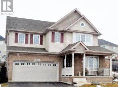 House for rent at 240 Pine Valley Dr Kitchener Ontario - MLS: 30796023