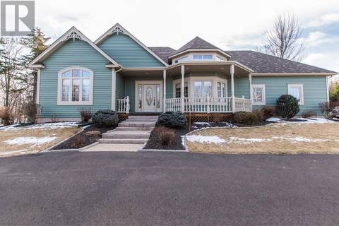 House for sale at 240 Pointe A-nicet  Grand Barachois New Brunswick - MLS: M120971