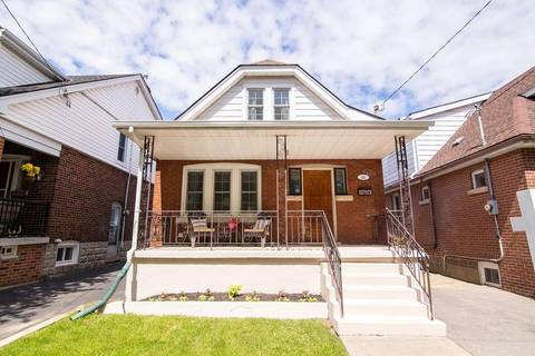 House for sale at 240 Province St S Hamilton Ontario - MLS: H4056868