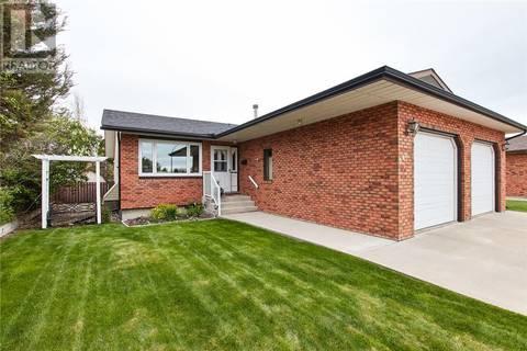 House for sale at 240 Ross Glen Rd Se Medicine Hat Alberta - MLS: mh0159373