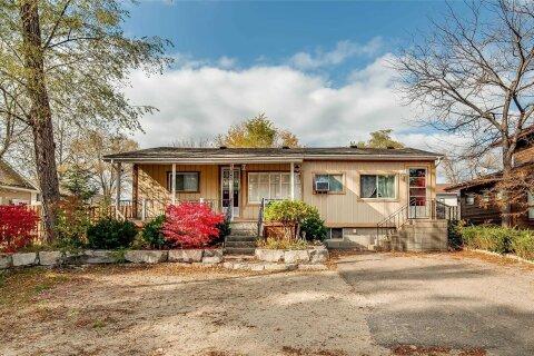 House for sale at 240 Shore Ln Wasaga Beach Ontario - MLS: S4942621