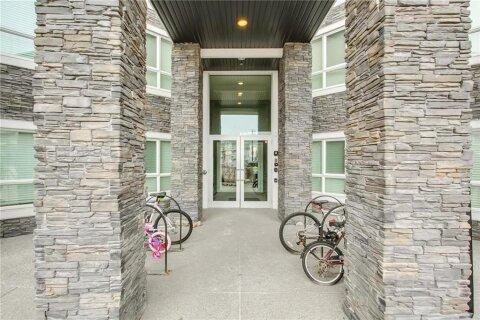 Condo for sale at 240 Skyview Ranch Rd NE Calgary Alberta - MLS: C4303327