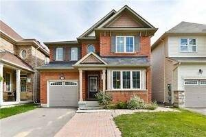 House for sale at 240 Slingsby Landing Ln Milton Ontario - MLS: W4684092