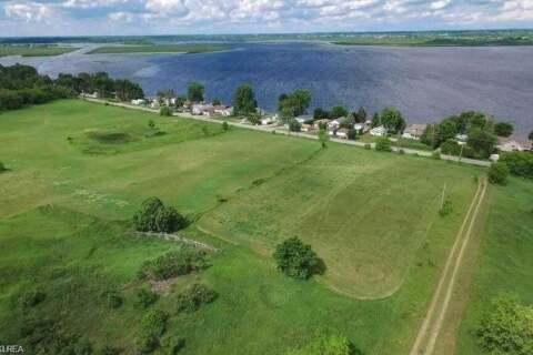House for sale at 240 Snug Harbour Rd Kawartha Lakes Ontario - MLS: X4853418