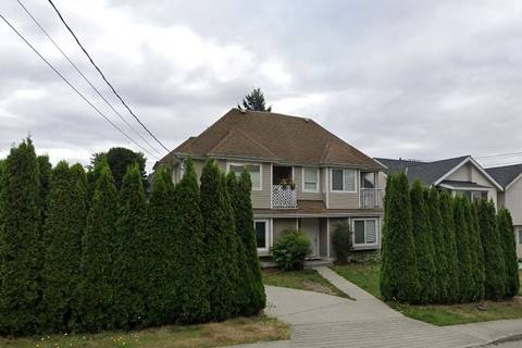 Townhouse for sale at 240 St Patricks Ave North Vancouver British Columbia - MLS: R2449314