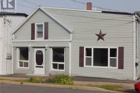 House for sale at 240 Tower St Saint John New Brunswick - MLS: NB022577