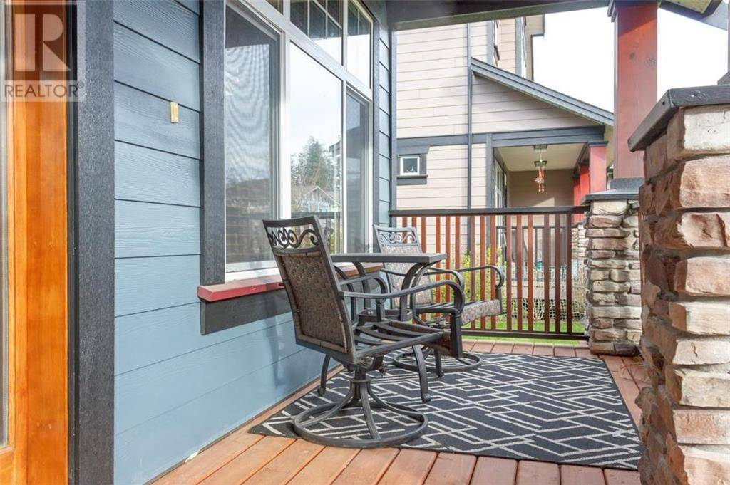 2400 Snowden Place, Sooke   Image 2