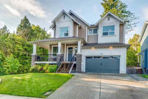 House for sale at 24005 127b Ave Maple Ridge British Columbia - MLS: R2456773