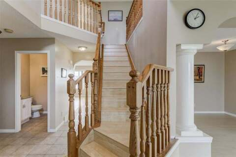 240076 Paradise Meadow Drive, Chestermere   Image 2