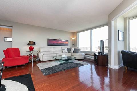 Condo for sale at 1 Palace Pier Ct Unit 2401 Toronto Ontario - MLS: W4699744