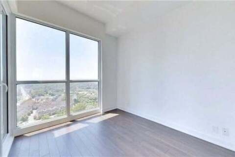 Apartment for rent at 10 Park Lawn Rd Unit 2401 Toronto Ontario - MLS: W4827041