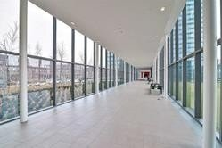 Condo for sale at 103 The Queensway Ave Unit 2401 Toronto Ontario - MLS: W4993725