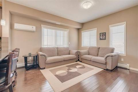 Condo for sale at 130 Panatella St Northwest Unit 2401 Calgary Alberta - MLS: C4294912