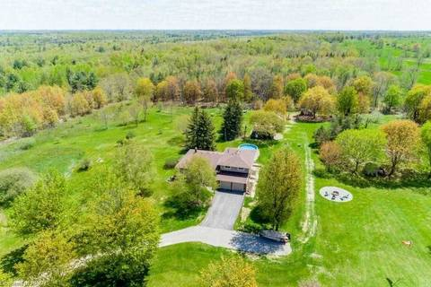House for sale at 2401 15th Line Smith-ennismore-lakefield Ontario - MLS: X4482198