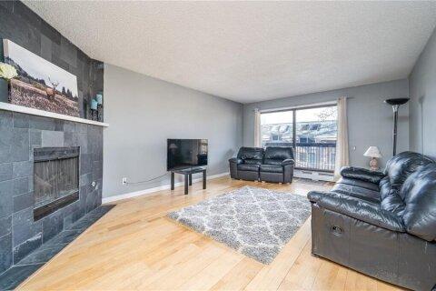 Condo for sale at 2401 16 St SW Calgary Alberta - MLS: C4291595