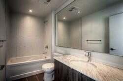 Condo for sale at 170 Fort York Blvd Unit 2401 Toronto Ontario - MLS: C4829125