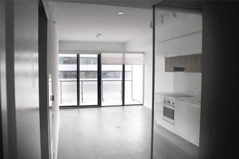 Apartment for rent at 185 Roehampton Ave Unit 2401 Toronto Ontario - MLS: C4667894
