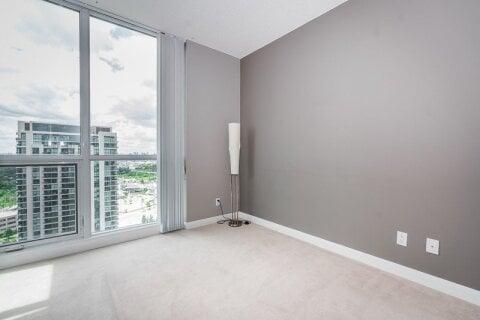Apartment for rent at 205 Sherway Gardens Rd Unit 2401 Toronto Ontario - MLS: W5055634