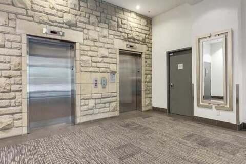 Condo for sale at 215 13 Ave Southwest Unit 2401 Calgary Alberta - MLS: C4299694