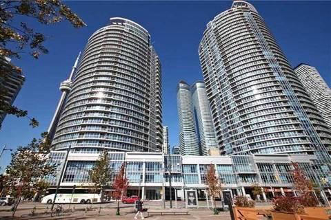 2401 - 218 Queens Quay Boulevard, Toronto | Image 1