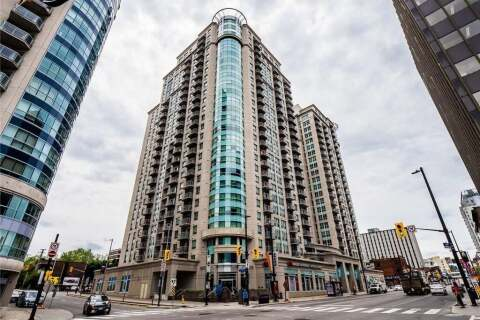 Property for rent at 234 Rideau St Unit 2401 Ottawa Ontario - MLS: 1194134