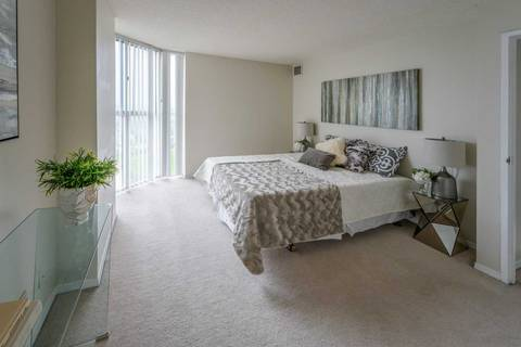 Condo for sale at 25 Trailwood Dr Unit 2401 Mississauga Ontario - MLS: W4469018