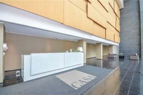 Apartment for rent at 33 Charles St Unit 2401 Toronto Ontario - MLS: C4929876