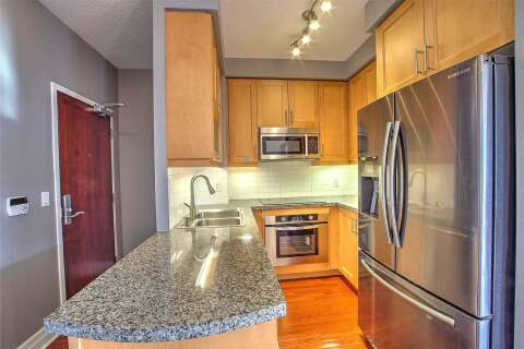 Condo for sale at 35 Balmuto St Unit 2401 Toronto Ontario - MLS: C4841476