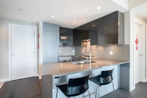 Condo for sale at 4508 Hazel St Unit 2401 Burnaby British Columbia - MLS: R2368161