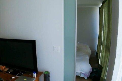 Apartment for rent at 70 Temperance St Unit 2401 Toronto Ontario - MLS: C5002620