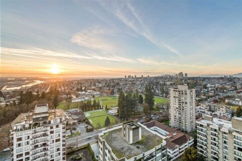 Condo for sale at 739 Princess St Unit 2401 New Westminster British Columbia - MLS: R2523627