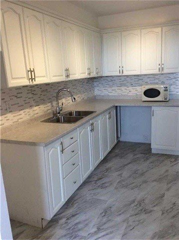For Sale: 2401 - 75 Emmett Avenue, Toronto, ON   2 Bed, 2 Bath Condo for $424,900. See 20 photos!
