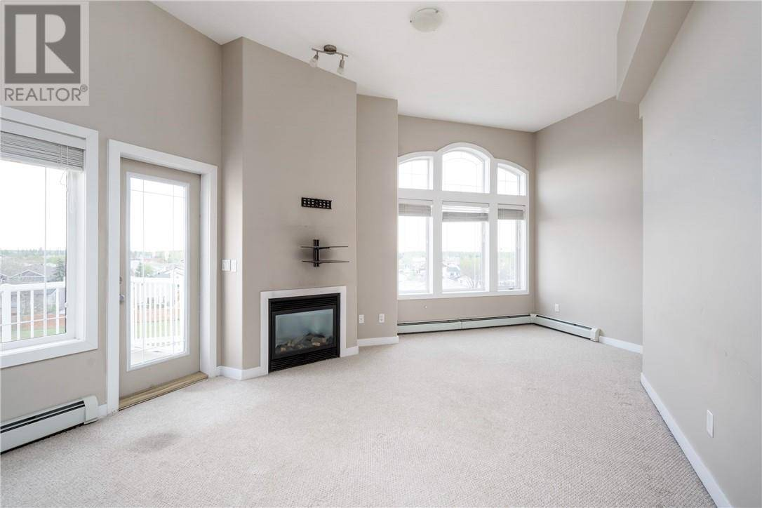 Condo for sale at 921 Thickwood Blvd Unit 2401 Fort Mcmurray Alberta - MLS: fm0177582