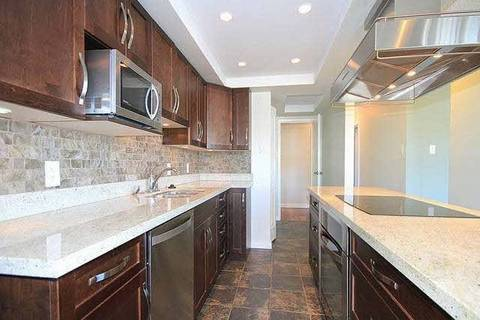 Condo for sale at 9521 Cardston Ct Unit 2401 Burnaby British Columbia - MLS: R2361081