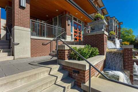 Condo for sale at 963 Charland Ave Unit 2401 Coquitlam British Columbia - MLS: R2496928